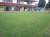 正木幼児園