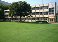 東桜小学校