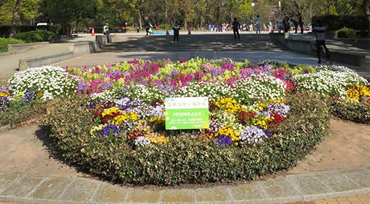 名古屋市名城公園